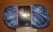 HiMALAYA DENIM - kék