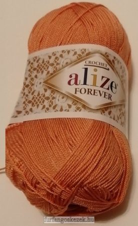 Alize - Forever - lazac