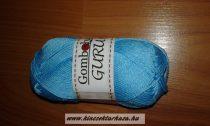 Guru - világos kék