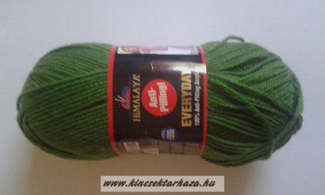 HiMALAYA EVERYDAY - Fenyő zöld