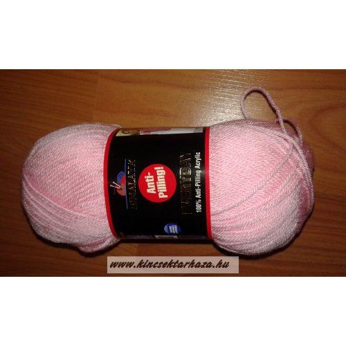 HiMALAYA EVERYDAY - Rózsaszín