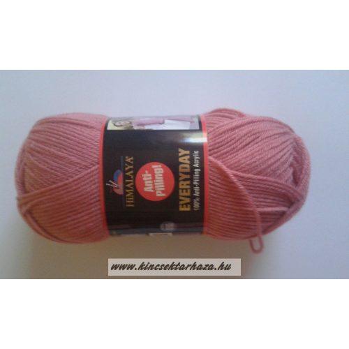 HiMALAYA EVERYDAY - barnás rózsaszín