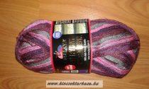 HiMALAYA EVERYDAY RENGARENK - lila - rózsaszín színátmentes