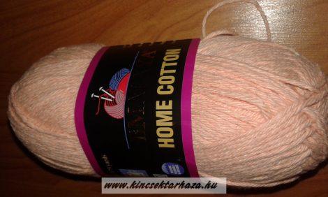 Himalaya Home Cotton - narancssárga