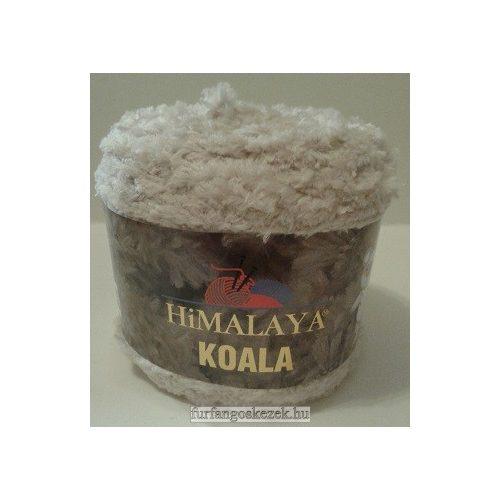 HiMALAYA KOALA  - világos bézs