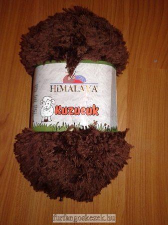 HiMALAYA - Kuzucuk - sötét barna