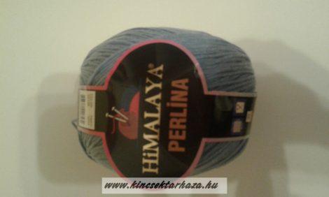 HiMALAYA Perlina - világos kék