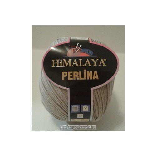 HiMALAYA Perlina - Capuccino