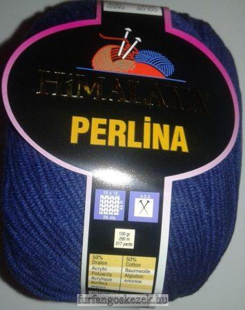 HiMALAYA Perlina - sötét kék