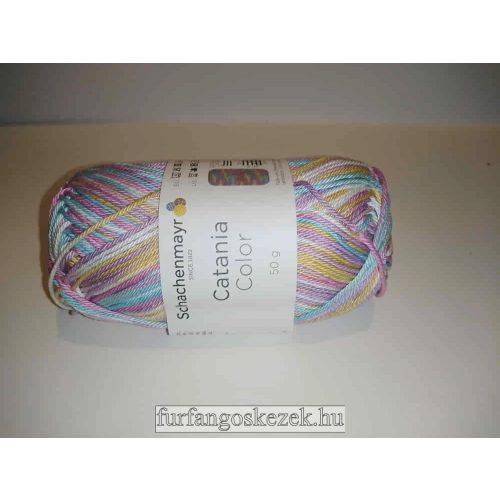 Catania Color - egyszarvú