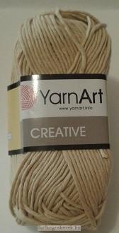YarnArt CREATIVE - drapp
