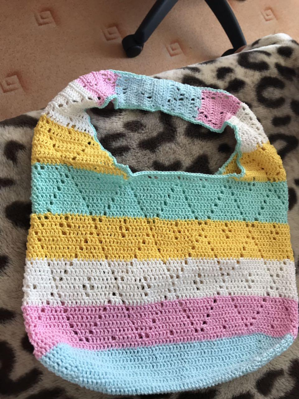 Női táska2